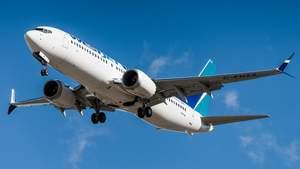 """Авиакатастрофа Boeing 737 Max в Эфиопии: эксперты расшифровали данные одного из """"черных ящиков"""""""