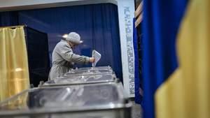 Оголошено результати екзит-полів другого туру виборів президента: як відреагували українці
