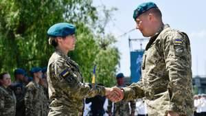 В Україні з'явилися аж три нові свята: хто та коли відзначатиме