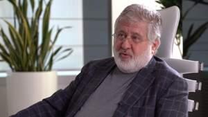 Коломойский хочет, чтобы Зеленский объявил дефолт в Украине