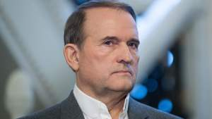 Медведчук признался, что не любит украинцев