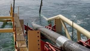 """Реальная угроза для """"Газпрома"""": Россия блокирует доступ туркменского газа на европейский рынок"""