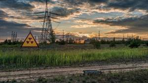Радиоактивное облако накрыло Украину после взрыва под Архангельском: комментарий эколога
