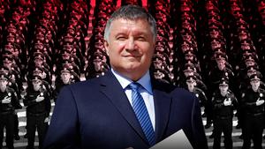 """В Раде собирают подписи за отставку Авакова: чем """"прославился"""" министр"""