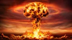 Если Украина согласится на формулу Штайнмайера, то получит бомбу быстрого действия