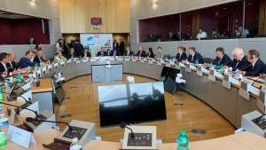 Росія готова укласти договір про транзит газу з Україною: що про це відомо