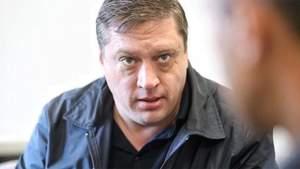 """""""Я знаю, як це – з життям прощатися"""": злочин депутата Іванісова підтвердила жертва зґвалтування"""
