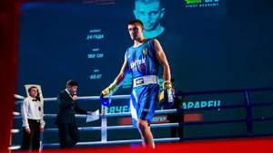 Яскравий нокаут за одну секунду: український боксер перевершив всі очікування – відео