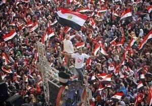 арабська революція