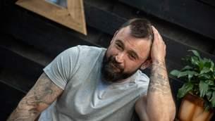 """""""Мавпи"""" отримали в Раді 13%, –  Остальцев про азарт, який викликає нова влада"""