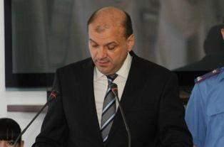 Олекандр Єфіменко