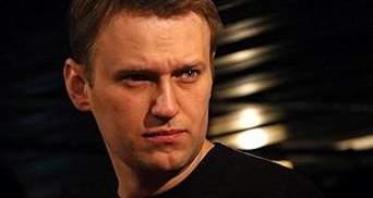 """Суд зобов'язав """"Роснефть"""" надати документи Олексію Навальному"""