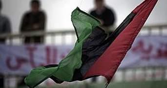 Из Ливии эвакуировали 1000 иностранцев