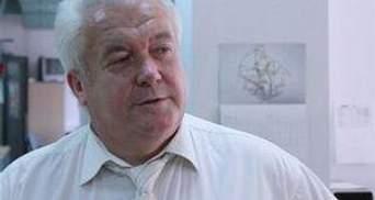 Олейник: Харьковские соглашения можно разорвать только в зарубежном суде
