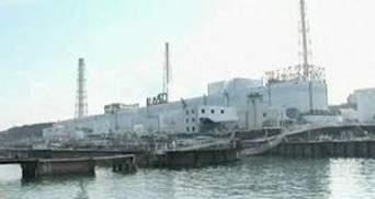 """На """"Фукусиме-1"""" начали откачивать радиоактивную воду из второго энергоблока"""