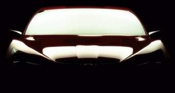 В інтернеті з'явились зображення концепт-кара від Toyota і Subaru