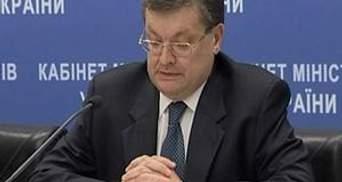 Україна та Аргентина домовились про безвізовий режим