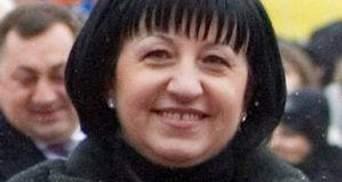 НУ-НС: Новий голова Київради буде виконувати усі бажання Попова