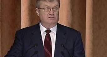 Вице-спикер Госдумы России называет абсурдными заявления о денонсации