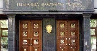 Прокуратура не просила міліцію тягти Пилипишина на допит силою