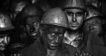 Бойко: Правительство выполняет перед шахтерами все обязательства