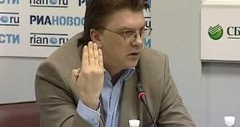 Донорская конференция по Чернобылю - позитив для страны