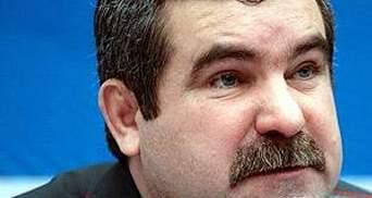 МВС Білорусі: Поки не відомо, чи був теракт замовним
