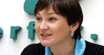 Теличенко: ГПУ завершила розслідування справи щодо Кучми