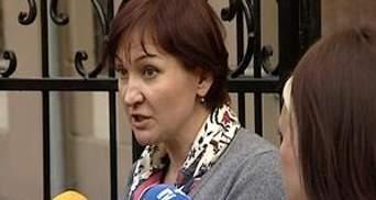 Теличенко: ГПУ завершила досудове слідство у справі Кучми