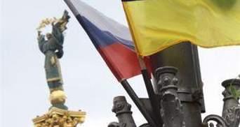 """В річницю """"Харківських угод"""" пройдуть акції протесту"""