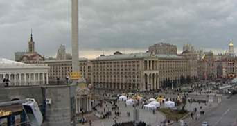 Украина продолжает наращивать долги