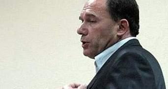 Захист Луценка проситиме Пшонку відпустити екс-міністра