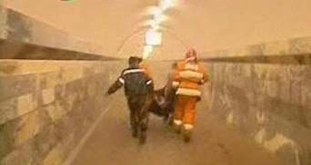 2 підозрюваним у вибуху в мінському метро висунули звинувачення в тероризмі