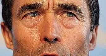 Глава НАТО про бін Ладена: Це значний успіх