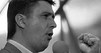 НУ-НС хоче скасувати Харківські угоди через Конституційний суд
