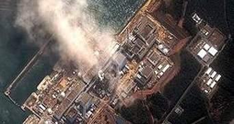 """Японское правительство признало, что скрывало факты об АЭС """"Фукусима-1"""""""