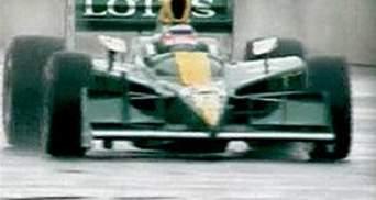 Віл Пауер очолив загальний залік сезону серії IndyCar