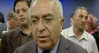 ФАТХ та ХАМАС оголосили про примирення