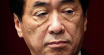 В Японії тимчасово закрили ще одну АЕС