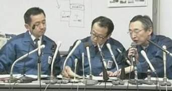 """В Японии остановят АЭС """"Хамаока"""" из-за опасности землетрясения"""