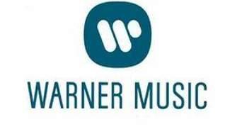 Warner Music купили за 3,3 мільярди доларів