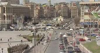 Україна опинилася у десятці країн СНД з найвищим рівнем інфляції