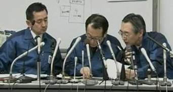 """Оператору """"Фукусимы-1"""" не хватает денег на выплату компенсаций"""