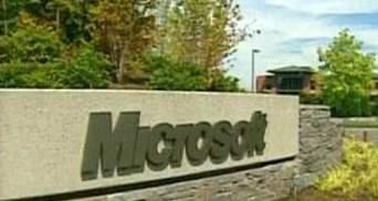 Microsoft домовилась про купівлю Skype за $8,5 млрд.