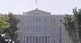 Греція спростувала інформацію про додаткову допомогу