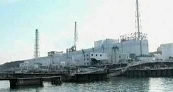 """Топливные стержни на """"Фукусиме"""" полностью расплавились"""