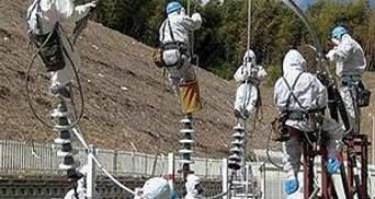 "Ликвидатор аварии на ""Фукусима-1"" умер"