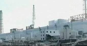 """В Японии продолжают эвакуацию в 20-километровой зоне возле """"Фукусимы -1"""""""