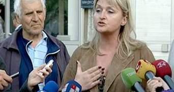 Тема тижня: Луценка перевели з СІЗО до лікарні, але залишили під вартою