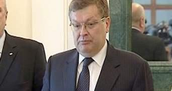 МЗС просуватиме вихід України на міжнародні ринки